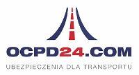 OCPD24.com