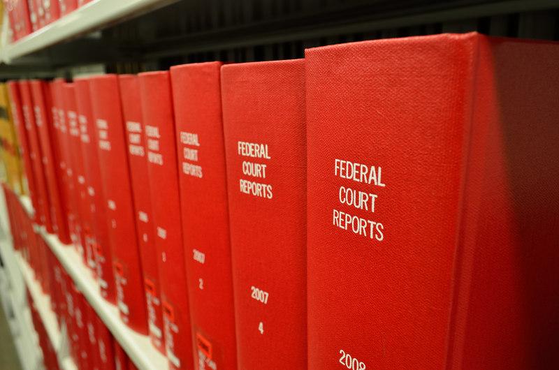 ubezpieczenie kosztów ochrony prawnej
